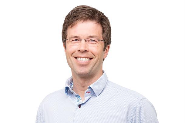 Håvard Dae\len, Foto.