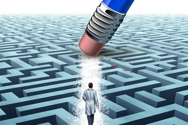 Læringsprosessen hos ledere i løpet av en helsefremmende lederskapsintervensjon