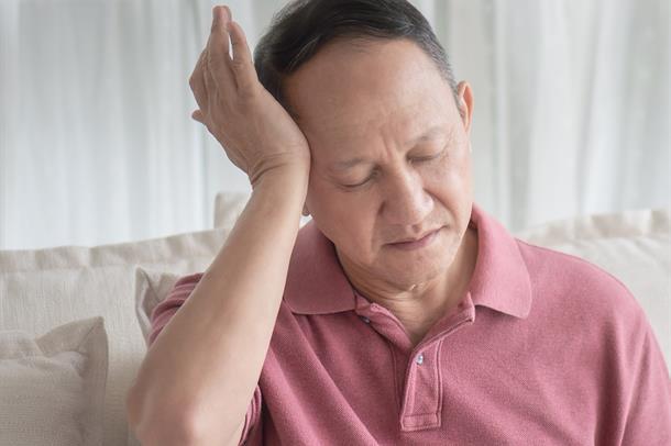 Albuminutskilling i urin er en viktig risikofaktor for hjerneinfarkt