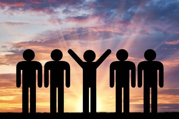 Sosiale skilnadar i kompleks multimorbiditet. Funn frå HUNT - Helseundersøkelsen i Trøndelag