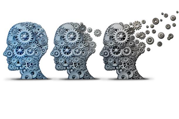 Risikofaktorer som kan føre til frontotemporal demens