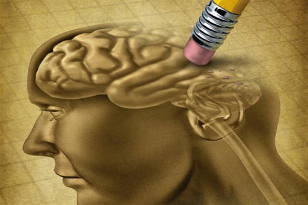 Er røyking og overvekt risikofaktorer for frontotemporal demens og Alzheimers sykdom?