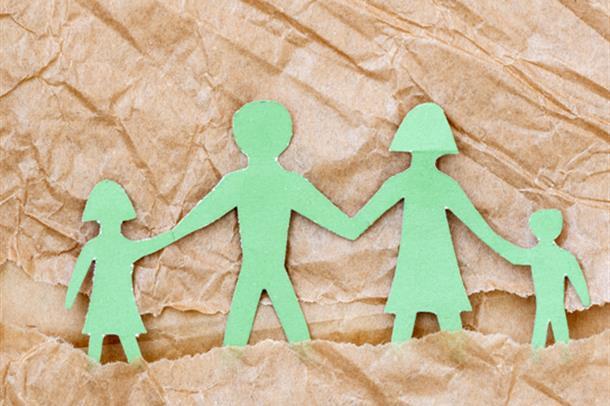 Familieambulatoriets (FA) fem første år: Fant foreldre som trengte støtte, og førte til bedre nyfødthelse i befolkningen.
