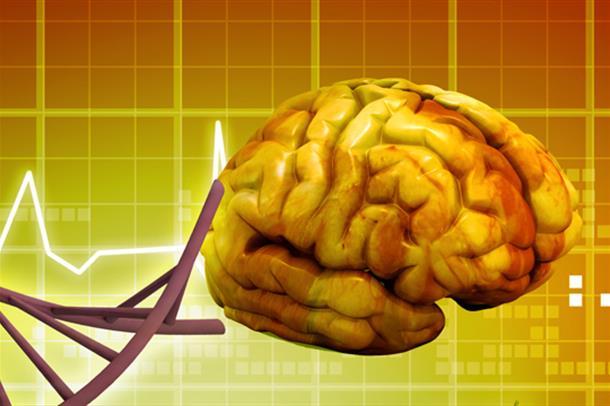 Likheter og forskjeller ved undervisning i klinisk nevropsykologi