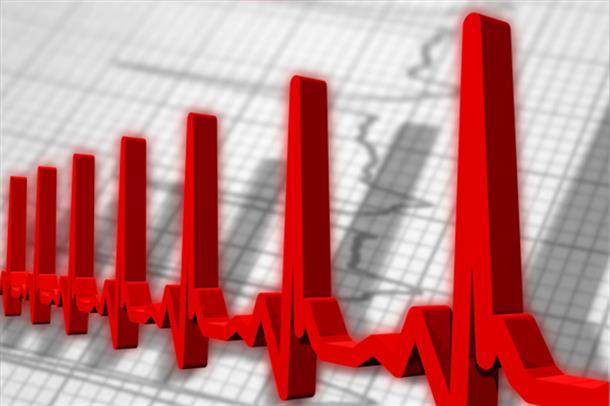 Flere studier viser at kvinner som opplever spontanabort eller dødfødsel har økt risiko for å utvikle hjerte- og karsykdom.Bilde
