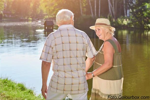 Hvilke livsstiler har betydning for levealder og dødelighet?