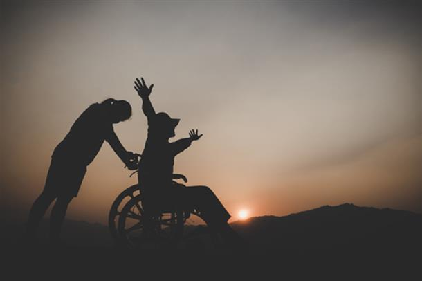 Å sette ord på drivkrefter for vellykket rehabilitering tilbake til arbeidslivet