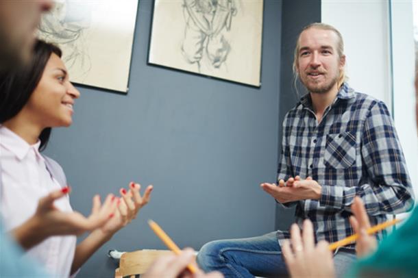 Tvetydighet – hvordan håndtere forretninger og helsefremmende ledelse samtidig?